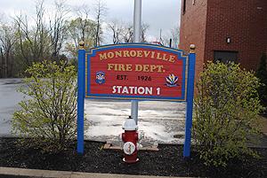 station-sign